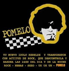 POMELO♥