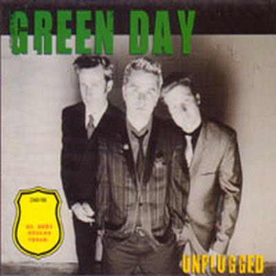 Album: Warning; Label: Reprise/Warner; Rating: 3 / 5. Green Day - Warning