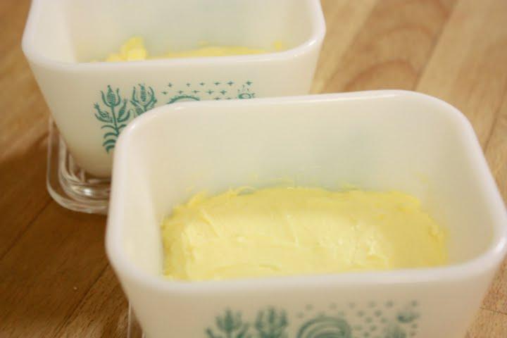 [butter+sequence+7]