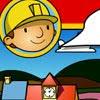 Bob the Builder Plumbing