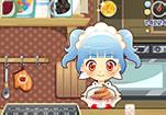 Torta Zaljubljenih