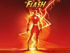 Beyond Lightspeed The Flash