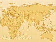 Geografija-Geography