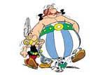 Asteriks i Obelix