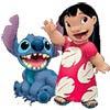 Lilo & Stitch Bowling