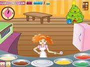 Igrice Besplatne Decu Free Online Games Cooking