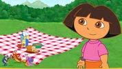 Dora Picnic