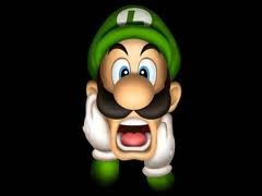 Luigis
