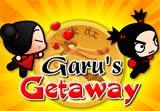 Pucca : Garu's Getaway