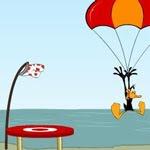 Daffy Jumper