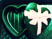 :: Love Box ::