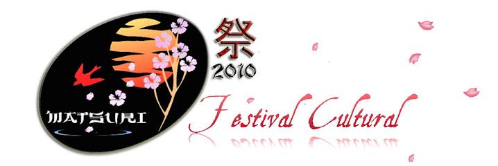 Matsuri 2010 Fest+copia
