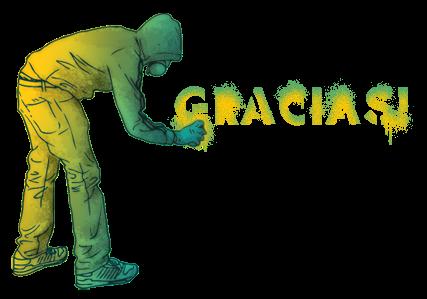 gracias-12361.png