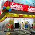 SERVIS Shoes Industries Ltd. Gujrat