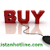 5 High Ranking Online Shopping Store in Pakistan