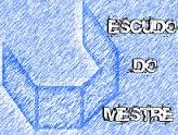 Escudo do Mestre