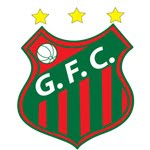 Guaianases Futebol Clube