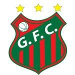 Guaianases Futebol Clube
