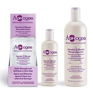 Aphogee Products ! Aphogee+2+minute