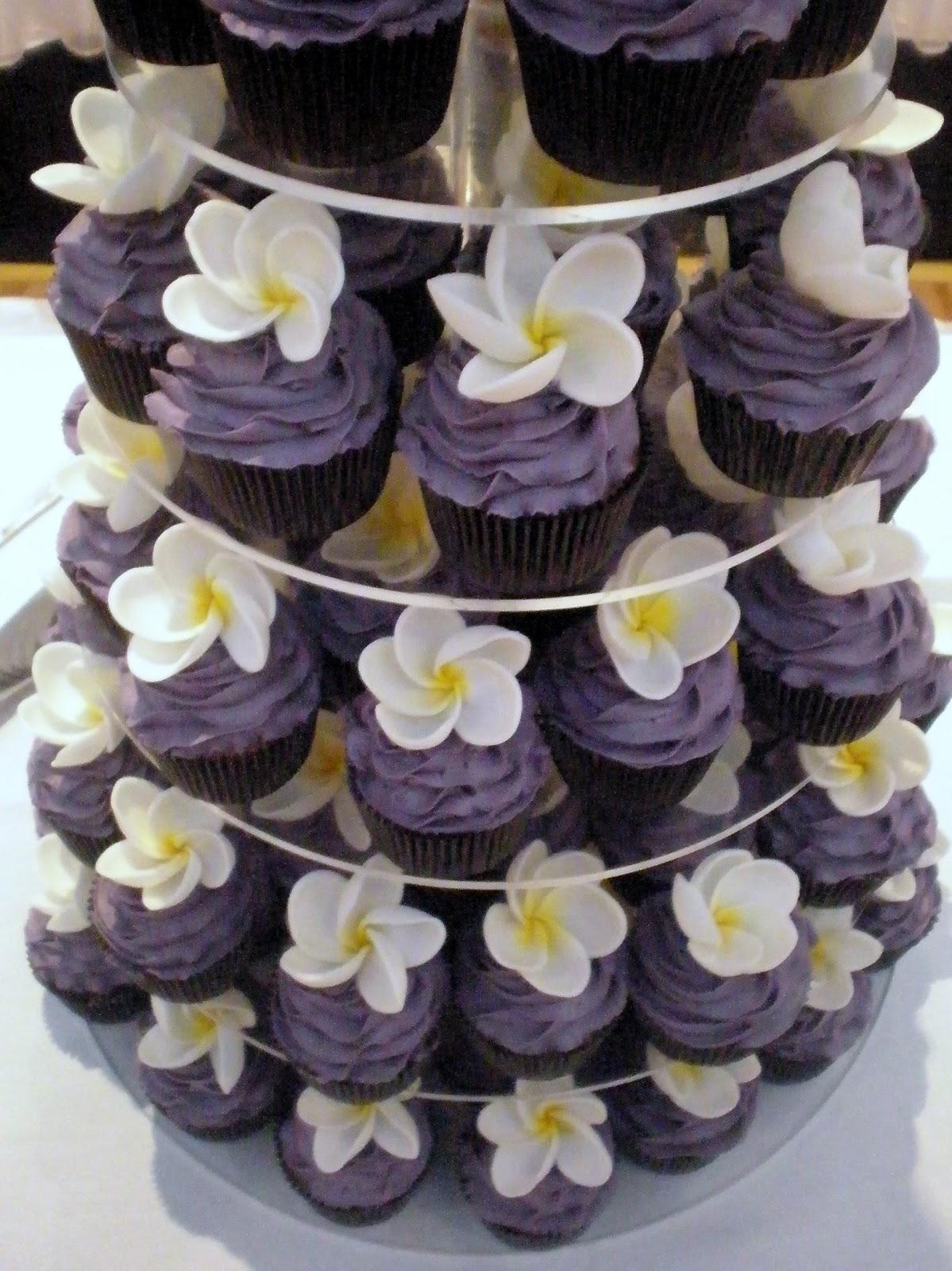 http://3.bp.blogspot.com/_EqK-9DCEgJY/TO99SjKbq1I/AAAAAAAAqy0/8qFN7K-bqOo/s1600/Cupcakes%2B-%2BWedding%2BFrangipani2%2B05.jpg