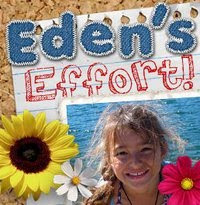 Eden&#39;s Effort