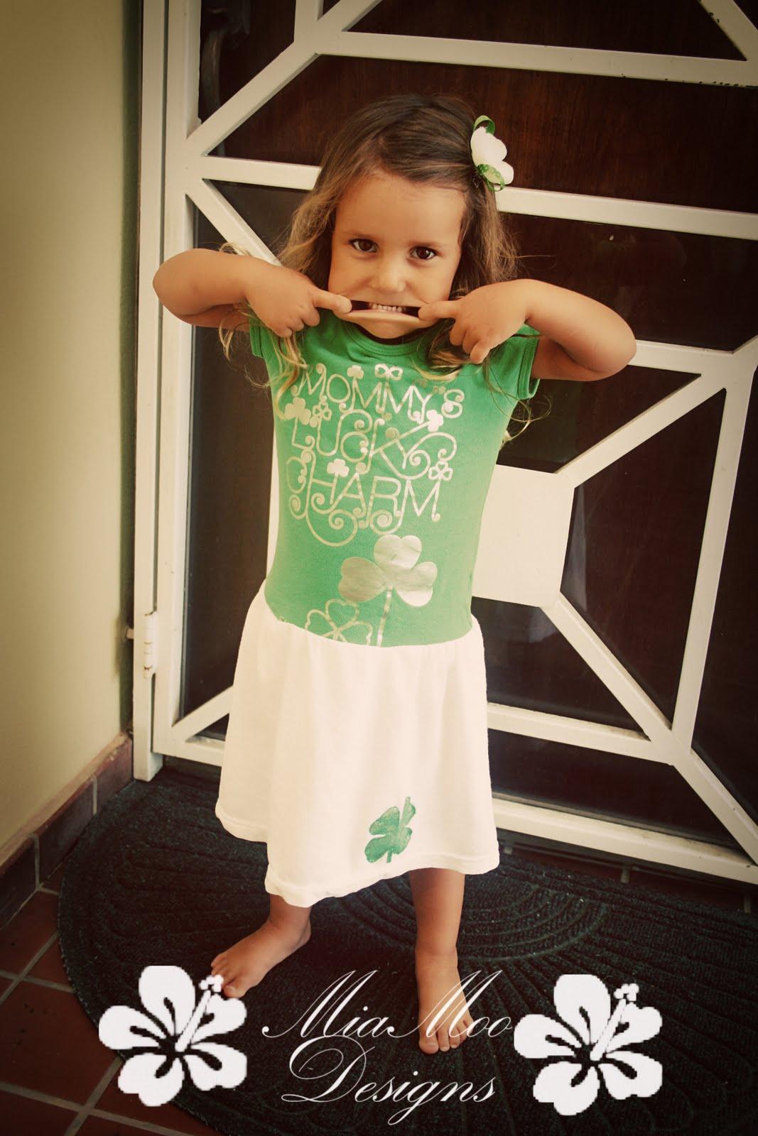 [St.+Patricks+Day+Dress+on+Mia+026+miamoo]