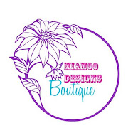 MiaMoo Designs Online Boutique