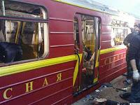 вагон, теракт, в москве, метро, трагедия, взрыв