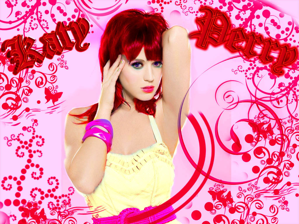 http://3.bp.blogspot.com/_EqRYU32Rb7g/TP26kq7h7hI/AAAAAAAAAQE/fNvU0Q1QEVo/s1600/katy-perry-katy-perry__Celebrity-Digital.jpg