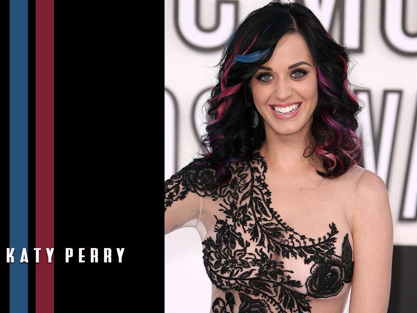 http://3.bp.blogspot.com/_EqRYU32Rb7g/TP29cghKr6I/AAAAAAAAAQU/_PBJtpr5c3A/s1600/Katy-Perry-katy-perry-Celebrity%253D%253DDigital.jpg