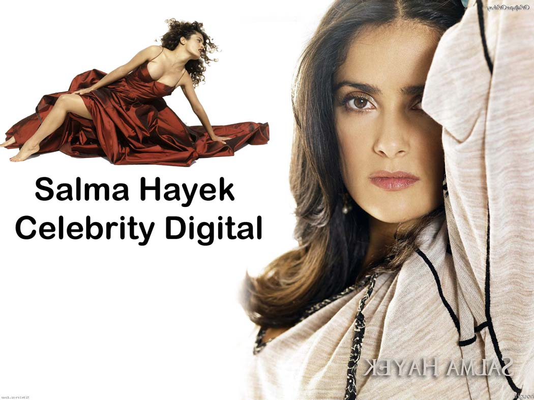 http://3.bp.blogspot.com/_EqRYU32Rb7g/TQNh7mjsTdI/AAAAAAAAAUw/AvxivuIjP8M/s1600/Celebrities-Digital-salma-hayek-XXX.jpg