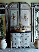 Alhambra French Antiques