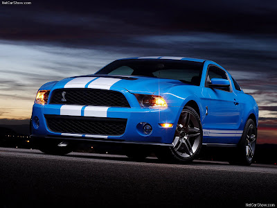 ford mustang wallpaper. ford mustang wallpaper.