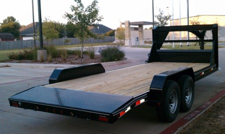 Car Haulers For Sale In Colorado Springs