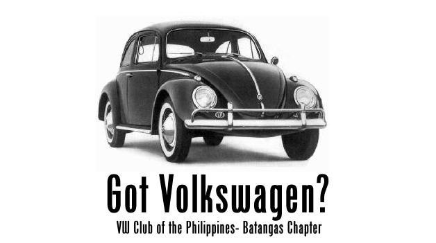 BATANGAS AIR-COOLED GARAGE
