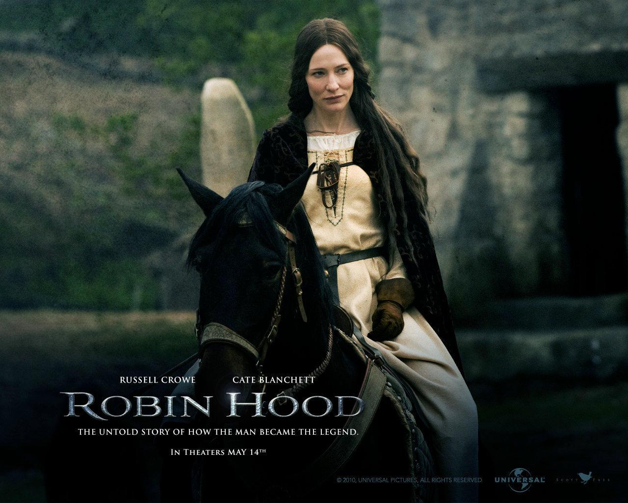 http://3.bp.blogspot.com/_EqchNqfBQtQ/TSmDxKPHbhI/AAAAAAAAAcE/6kBGB1Ofkvw/s1600/Robin+Hood+1.jpg
