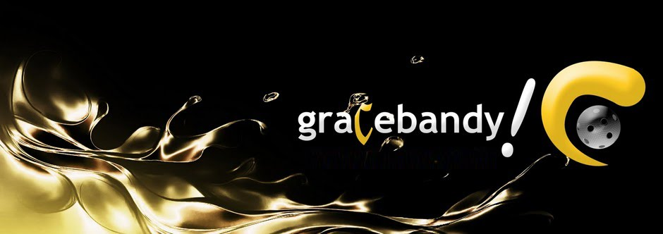 gracebandy!Co