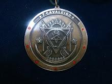 Medalhas Sobre Encomenda, Mais Informações clique na imagem