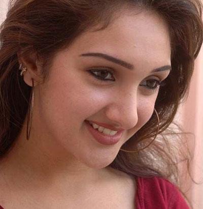 sridevi. Gorgeous Sridevi