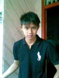 Foto Orang Ganteng