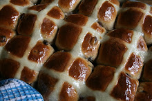 hot x buns