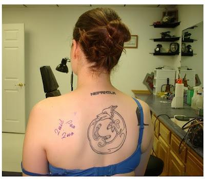 skull tattoo,hawk tattoos,swallow tattoo,tattoos eagals,swallow tattoos
