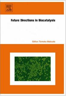 Future Directions in Biocatalysis 1