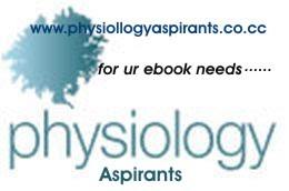 Future Directions in Biocatalysis 2