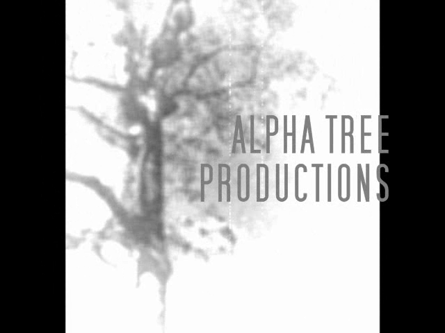 date tree logo. 2011 was the year ALPHA TREE