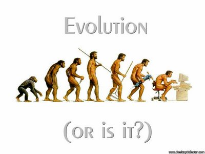 http://3.bp.blogspot.com/_Er1_yzGypnk/S03iMGcv2MI/AAAAAAAAIeQ/kLjen5pUv30/s640/Evolu%C3%A7%C3%A3o+Humana.jpg