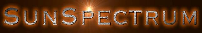 SunSpectrum: A Phoenix Suns Blog -- NBA basketball