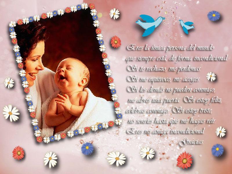 Todas Las Mujeres Madres  Feliz Dia  En Especial A Mi Mamita Y Mi