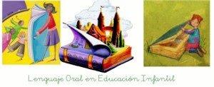 Visita el Blog de lenguaje Oral