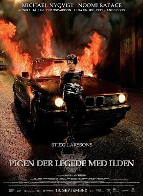 Flickan_som_lekte_med_elden-poster-1.jpg